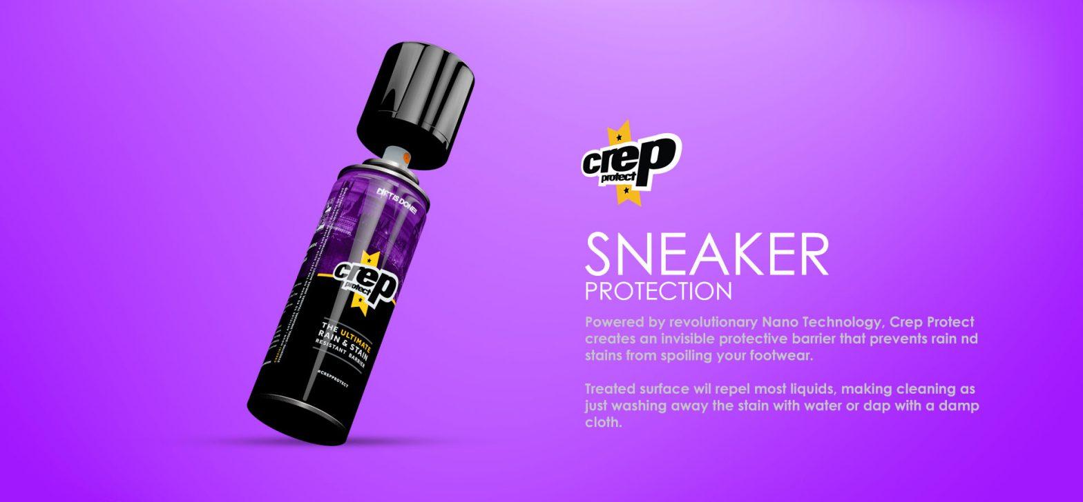 Crep Sprayl'imperméabilisant performance Sprayl'imperméabilisant performance Protect haute Crep haute Protect Crep Protect haute Sprayl'imperméabilisant eIHEDW29Y